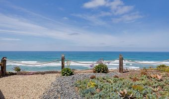 435 S Sierra Avenue, Solana Beach, CA 92075