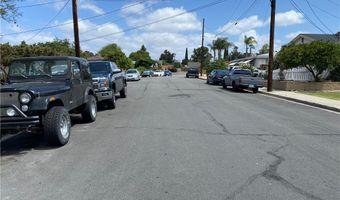 4740 Dauer Avenue, La Mesa, CA 91942
