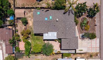 3441 Harmony Ln, Spring Valley, CA 91977