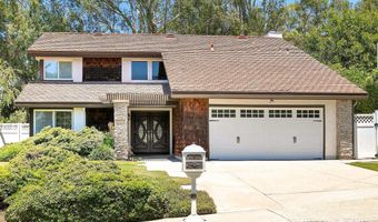 9738 Kenora Woods Lane, Spring Valley, CA 91977