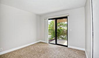 3117 Avenida Olmeda, Carlsbad, CA 92009