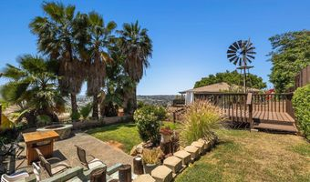 1232 Maria Ave, Spring Valley, CA 91977