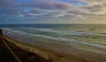 515 S Sierra Ave, Solana Beach, CA 92075