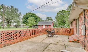 60 Dailey Ave, Brent, AL 35034