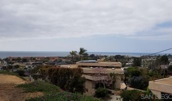 606 E Solana Circle, Solana Beach, CA 92075