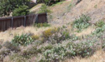 La Presa Ave, Spring Valley, CA 91977