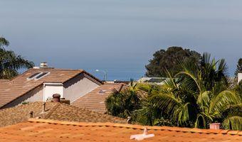 13802 Mercado Dr., Del Mar, CA 92014