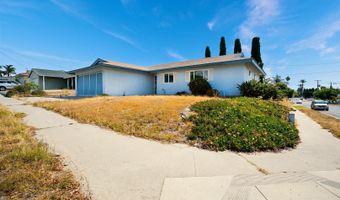 3132 Glenn Rd, Oceanside, CA 92056