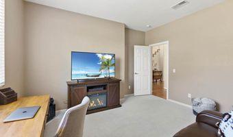 3702 Saddle Drive, Carlsbad, CA 92010