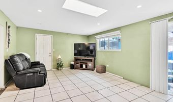 1240 Elkelton Blvd, Spring Valley, CA 91977