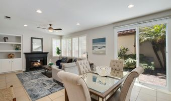 549 Dew Point Ave, Carlsbad, CA 92011