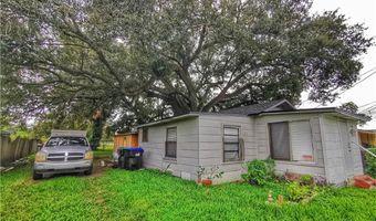 1642 SILVER STAR ROAD, Orlando, FL 32804