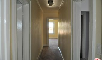 1208 3Rd Ave, Los Angeles, CA 90019