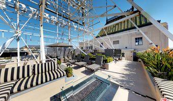 6253 HOLLYWOOD BLVD, Los Angeles, CA 90028