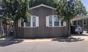 10767 Jamacha Blvd #189, Spring Valley, CA 91978