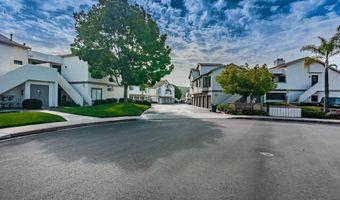 3658 Avocado Village Ct, La Mesa, CA 91941