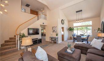4461 Arbor Cove Circle, Oceanside, CA 92058