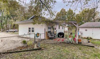 125 SUMMIT Avenue, Kincaid, IL 62540