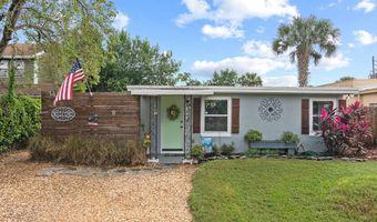 3425 BACKSPIN LN, Orlando, FL 32804