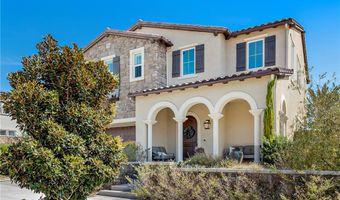 2640 Wadsworth Street, Carlsbad, CA 92010