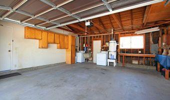 4319 Corte Sano, La Mesa, CA 91941