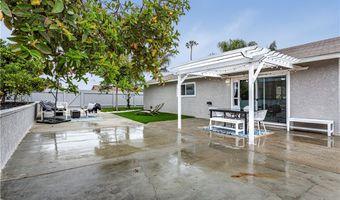 3028 Linda Drive, Oceanside, CA 92056