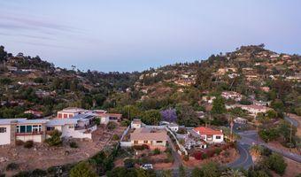 9444 Alto Dr, La Mesa, CA 91941