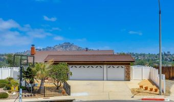 3451 Bright Ct, Spring Valley, CA 91977