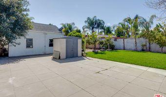 6124 Warner Dr, Los Angeles, CA 90048