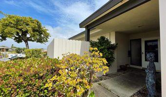 3808 S Vista Campana, Oceanside, CA 92057