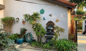 2538 El Gavilan Ct, Carlsbad, CA 92009