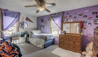 136 SUMMIT Avenue, Kincaid, IL 62540