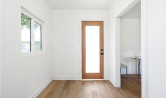 3161 Farnsworth Street, El Sereno, CA 90032