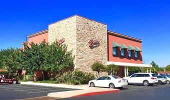 2223 Camino Robledo, Carlsbad, CA 92009