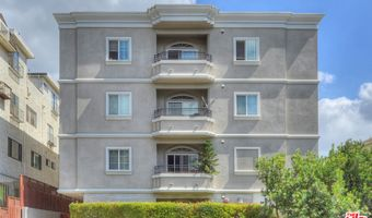 1742 FEDERAL AVE, Los Angeles, CA 90025