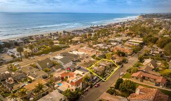 1942 Santa Fe Ave, Del Mar, CA 92014