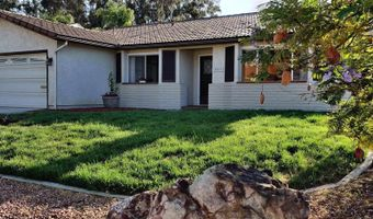 2059 N Nutmeg Street, Escondido, CA 92026