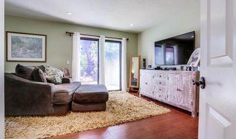 3115 Avenida Topanga, Carlsbad, CA 92009