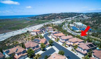 3640 Torrey View Court, San Diego, CA 92130