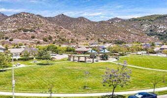 3195 Timken Circle, Escondido, CA 92027