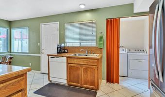 7275 Macquarie St, La Mesa, CA 91942