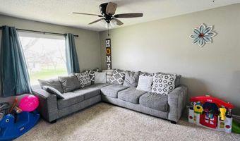 303 GRAND Avenue, Kincaid, IL 62540