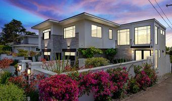 922 Stratford Ct, Del Mar, CA 92014