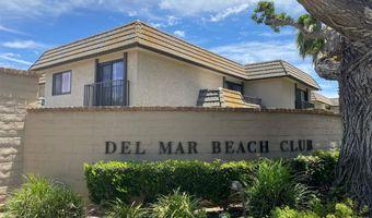 802 S Sierra Ave, Solana Beach, CA 92075