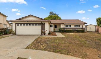 2430 Gary Circle, Carlsbad, CA 92010