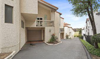 2270 La Costa Ave, Carlsbad, CA 92009
