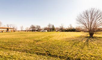 24053 County Road 3050 E, Manito, IL 61546