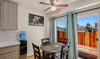214 Holiday Way, Oceanside, CA 92057