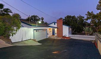 4529 TAFT AVE, La Mesa, CA 91941