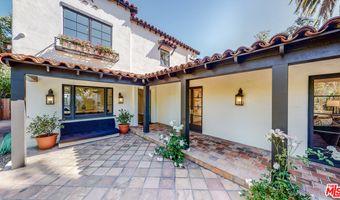 10388 ILONA AVE, Los Angeles, CA 90064